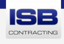 I.S.B. Contracting